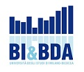 Master BI & Big Data Analytics Logo
