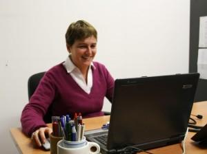 Carla Marini