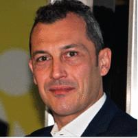 Alessandro Zonin