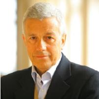 Alberto Daprà