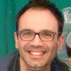 Fabio Mercorio