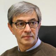 Mario Mezzanzanica