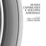 Human Capabilities e sviluppo aziendale