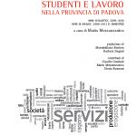 Studenti e Lavoro nella Provincia di Padova