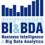 MASTER > Business Intelligence & Big Data Analytics