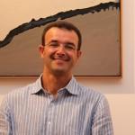 Prof. Emilio Colombo