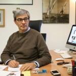 Prof. Mario Mezzanzanica