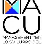Presentazione Master MACU