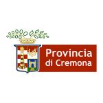 20/03/2015 - Osservatorio Lavoro, Provincia di Cremona