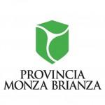Osservatorio Lavoro - Provincia di Monza e Brianza