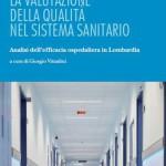 La valutazione della qualità nel sistema sanitario