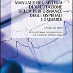 Manuale del Sistema di Valutazione della Performance degli Ospedali Lombardi