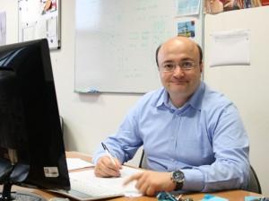 Mirko Cesarini