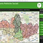 Presentazione Osservatorio delle Politiche Sociali - MB