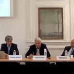 BI Seminars 2013 - 2° incontro