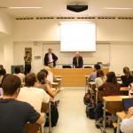 SUMMER SCHOOL 2015 > Health Econometrics, Health Policy