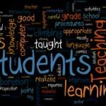 Qualità della scuola Pubblica e Privata in Italia