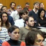 BI Seminars 2013 - 4° incontro