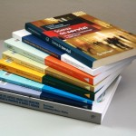 Books Chapters - LM