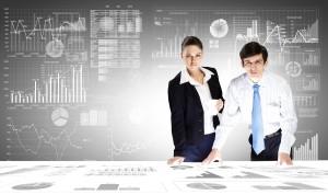 World-Class-Consultancy-Seeking-Data-Scientist-CA-Hobson-Associates-Matthew-Abel-Recruiter