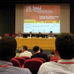 Articles for Seminars  - LM