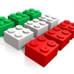 Federalismo e costi standard