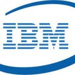 Seminario pubblico con IBM