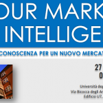 Labour Market e Web Intelligence