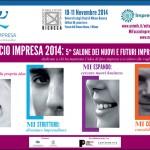 MiFaccio Impresa 2014