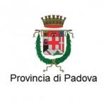 Osservatorio studenti e lavoro - Provincia di Padova