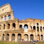 Presentazione del Rapporto Lavoro FOL - Roma