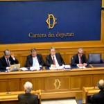 20/01/2015 - Presentazione Rapporto FOL 2015