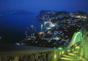 capri_by_night_ok