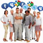 SEMINARIO - Social Expo 2015