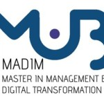 MASTER > Management e Digital Innovation