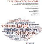25/11/2015 - Presentazione del 4° Rapporto sul Mercato del Lavoro