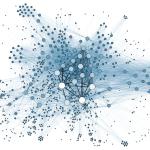 Presentazione Master in Business Intelligence & Big Data Analytics