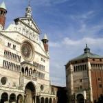 28 giugno 2016 - Provincia di Cremona