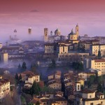 WORKSHOP > Health Econometrics, Bergamo 2018