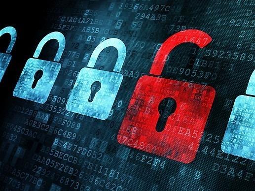 DATA PROTECTION & REGULATION